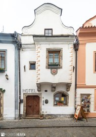 Czech Republic - 1450