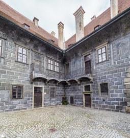 Czech Republic - 1709