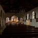 Veldhoven - Christus Koningkerk