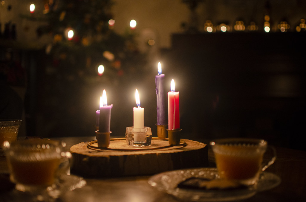 Advent & Christmas 2019 - 37