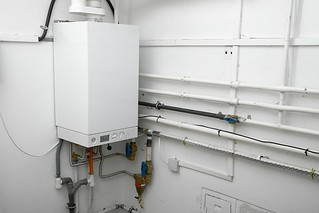 repair furnaces