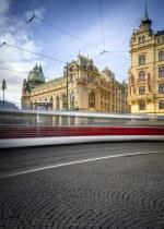 Prag City