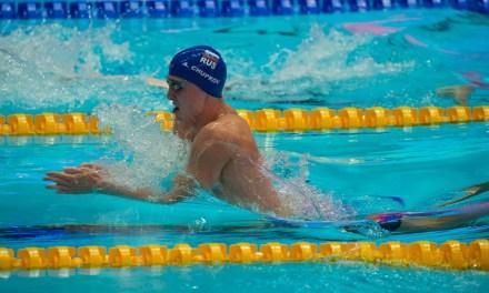 SwimStats Tokyo2020 Special | i 200 Rana