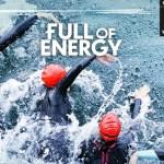 Full of Energy, gli appuntamenti del 2020: Monate, Milano e Camogli