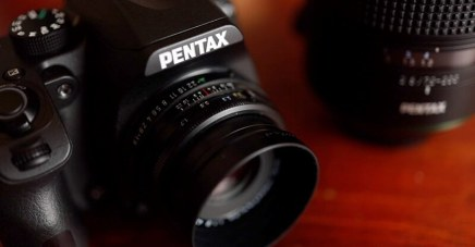 My thoughts on the PENTAX K-70 – Bang for the buck (by Mattias Burling)