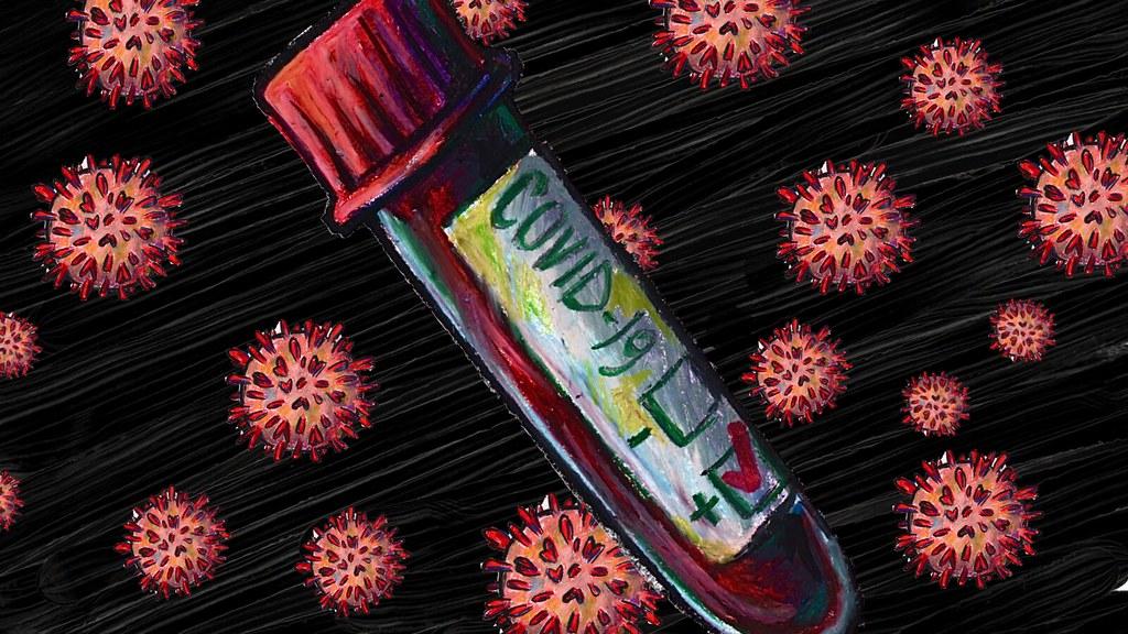 coronavirus_backup2