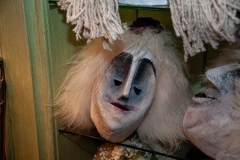 57-Maskengalerie-Leopold Häfliger