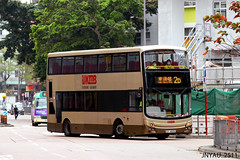 SY4050_2D