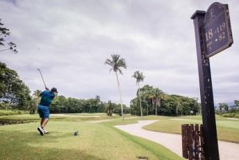 Riviera Golf