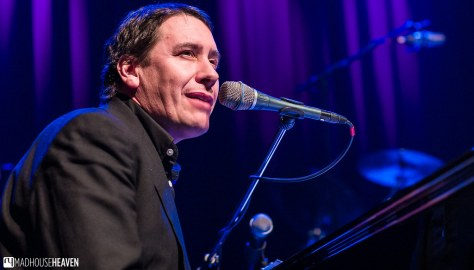 Jools Holland feat. Sam Brown & Ruby Turner - 0069
