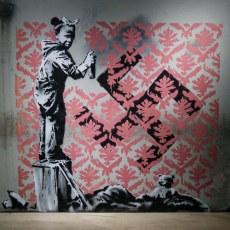 Banksy_Expo-4