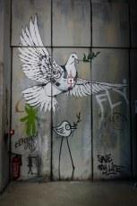 Banksy_Expo-9