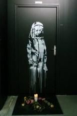 Banksy_Expo-6