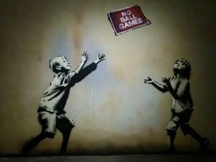 Banksy_Expo-12