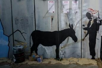 Banksy_Expo-10