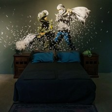 Banksy_Expo-7