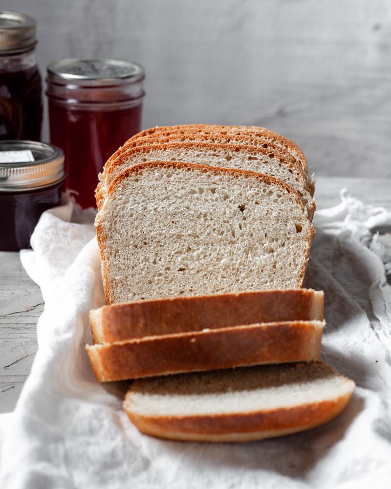 White Bread BLOG (3 of 7)