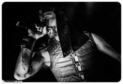 Laibach - 0014