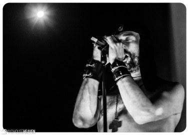 Laibach - 0034