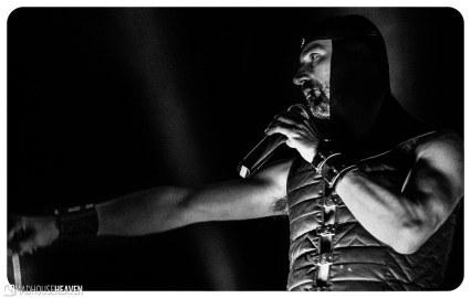 Laibach - 0018