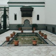 Grande_Mosquée-8