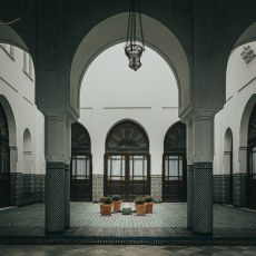 Grande_Mosquée-21