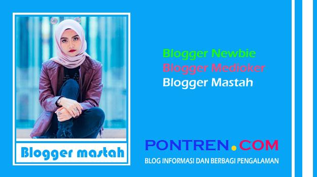 penghasilan-blogger-newbie