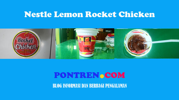 nestle-lemon-tea