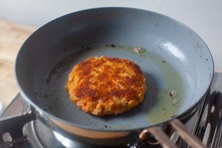 pan-fry