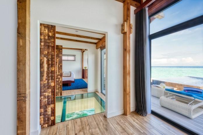 Movenpick-Maldives-Overwater villa
