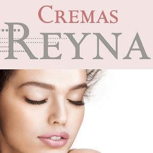 Cremas Reyna