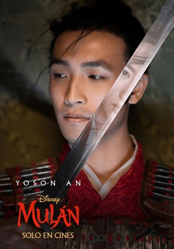 MAGNOLIA_CHARACTER_BANNER_CHEN_HONG_HUI_LAS
