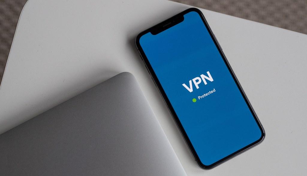 iOS尚無修補程式的VPN功能漏洞 可能曝露用戶IP