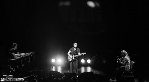 Sinéad O'Connor - 0145
