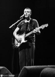Sinéad O'Connor - 0005