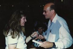 marta_formatura_1993