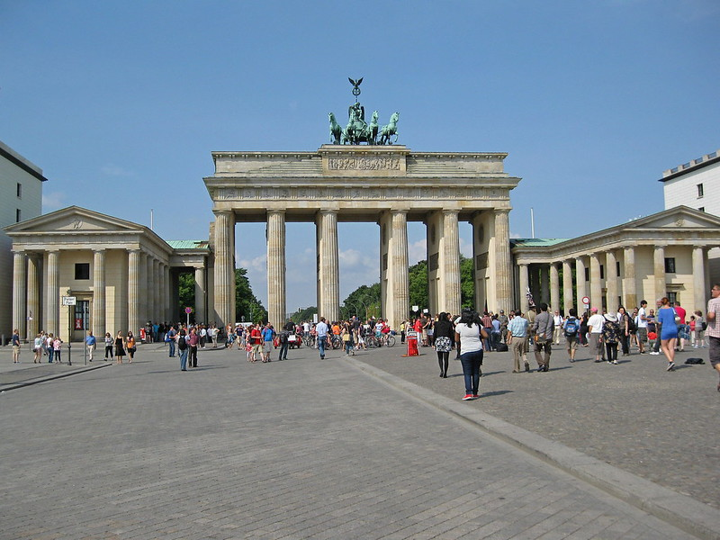 00_01 Brandenburger Tor