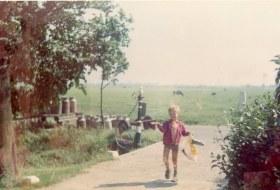 1967-03-17 - Babyalbum Kees Jongens -  - 096