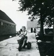 1967-03-17 - Babyalbum Kees Jongens -  - 071