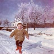 1967-03-17 - Babyalbum Kees Jongens -  - 037