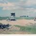 1972-xx-xx - Bouw Ligboxenstal - 014