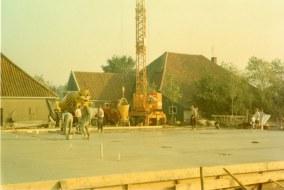 1972-xx-xx - Bouw Ligboxenstal - 002
