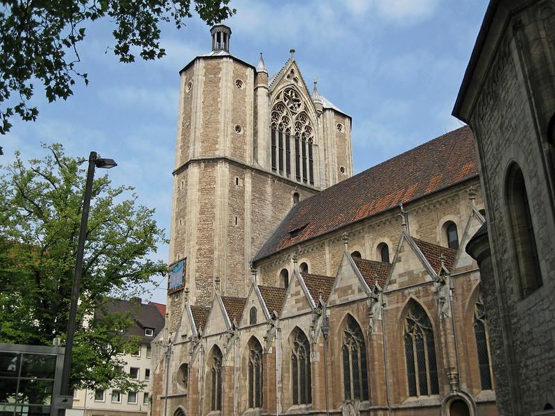 IMG_3875 Braunschweig Dom