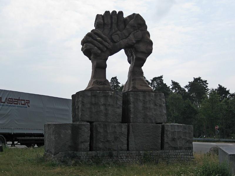 IMG_3938 Braunschweig Marienborn Gedenkstätte