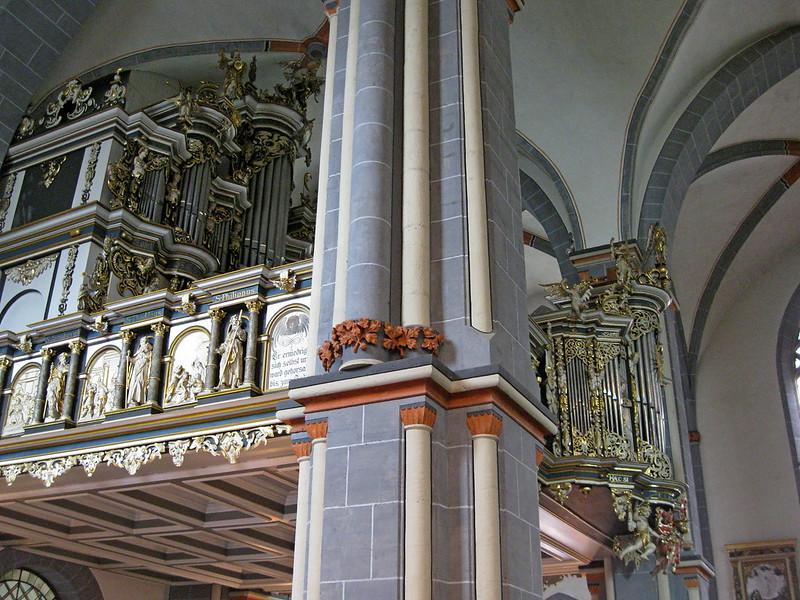 IMG_3928 Braunschweig Martinikirche