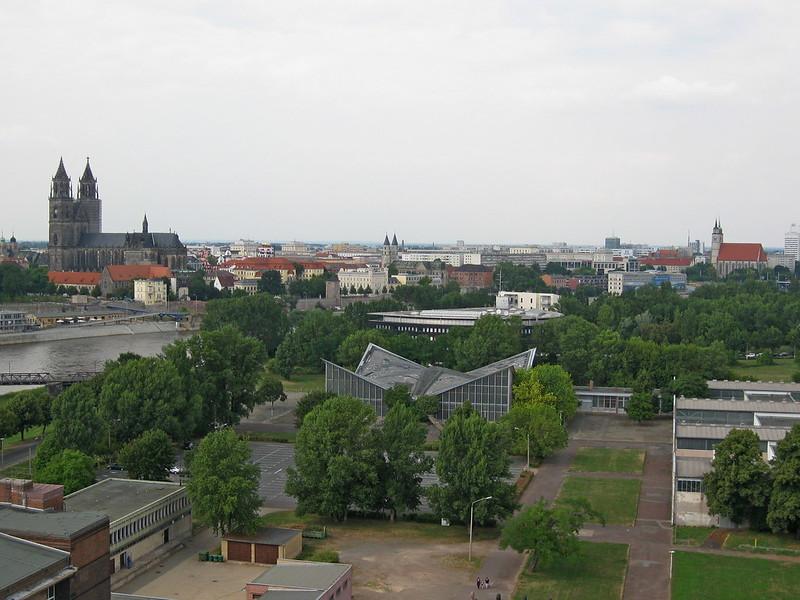 IMG_3990 Magdeburg