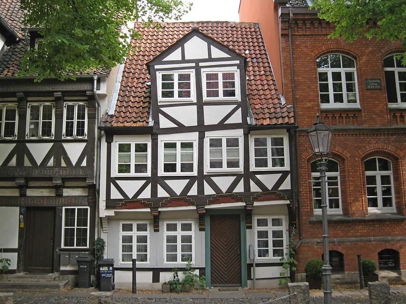 IMG_3846 Braunschwieg Magniviertel