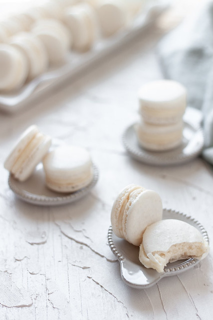 French Macarons BLOG (11 of 12)
