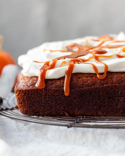 Pumpkin Cake BLOG (17 of 22)