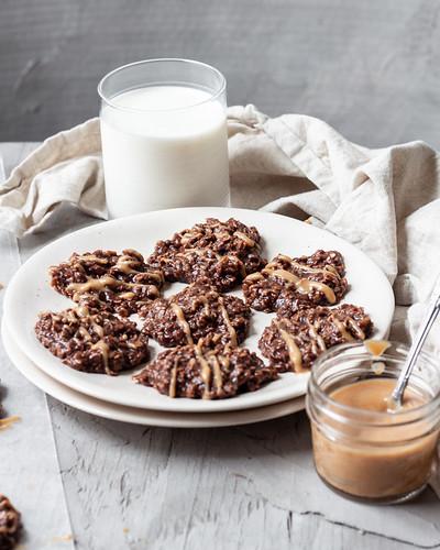 No Bake Cookies IG (6 of 9)
